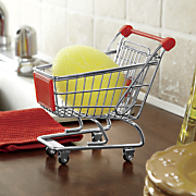 mini shopping cart 8