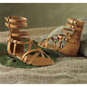 seventh avenue crisscross gladiator