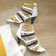 Storm Sandal