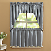 Hamden Honeycomb Window Treatments 2015