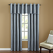 hamden honeycomb window treatments