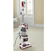 shark rotator professional 3 in 1 vac