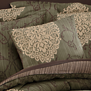 surat decorative pillow