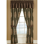 Surat Window Treatments