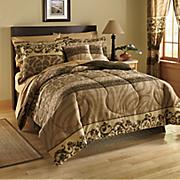 Sorrento Comforter Set