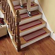 stair treds s 4