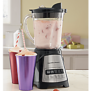 12-Speed Wave Action Blender by Hamilton Beach
