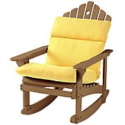 adirondack cushion 52