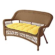 Settee Cushion