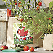 20 gal tomato bag