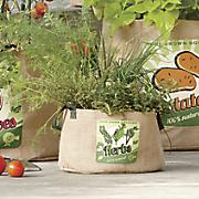 5-Gallon Herb Bag
