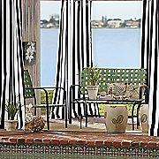 3-Piece Basket Weave Patio Set