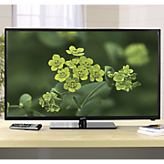 39 led hdtv with isb and hdmi inputs