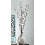 nautical vase