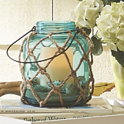 mariner s candle jar