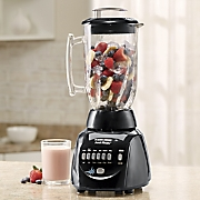10 speed crush master blender by black   decker