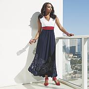 Karyl Dress