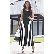 bridgette dress 54