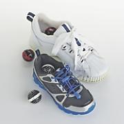 SneakerBalls Shoe Deodorizers 6-Pack