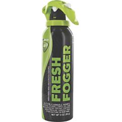 fresh fogger