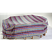 Rectangular Table Set Cover