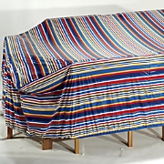 rectangular table set cover 22