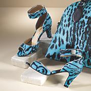 tashia shoe