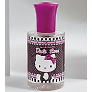 Hello Kitty Fragrance