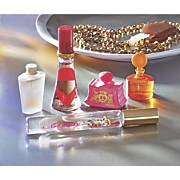 5-Piece Mini Fragrance Coffret