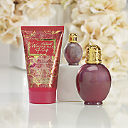 3 piece wonderstruck enchanted set by taylor swift