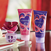 3 piece someday fragrance set for her by justin bieber by justin bieber