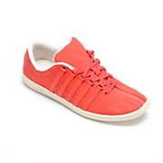 k swiss classic sl p shoe