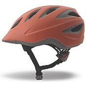 Kids Rascal Bike Helmet by Giro