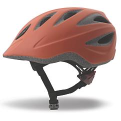 rascal bike helmet