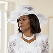Leshia Hat