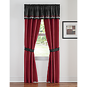 bethany window treatments