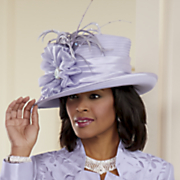 Herlinda Hat