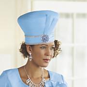 Nyda Hat