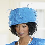 Delisa Hat