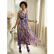 Trice Dress
