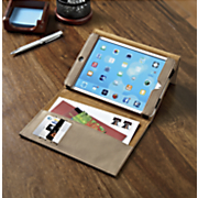 ipad mini case journey