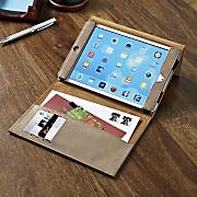 iPad Case Be Kind