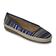 Rock Solid Espadrille by Aerosoles