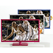 32  led hdtv with dvd player by gpx