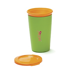 wow cup for kids