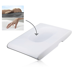 lifenest crib mattress topper