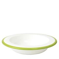 oxo big kids bowl