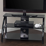 Ardmore TV Stand
