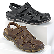 cabot sandal by born