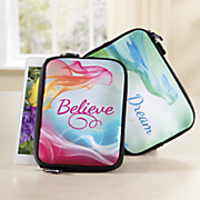 believe tablet case